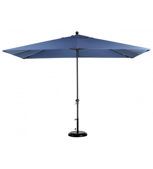 Best Selection Rectangular Market Umbrellas Featuring