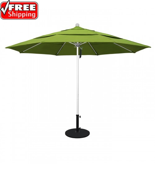 Best Selection Round Umbrellas Commercial Rated Patio Umbrella Store
