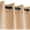 Sunbrella Canvas Camel