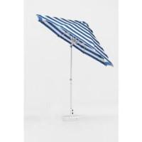 Monterey 9' Fiberglass Auto Tilt Umbrella