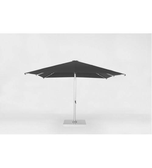 Nova 13' Square Giant Telescoping Umbrella