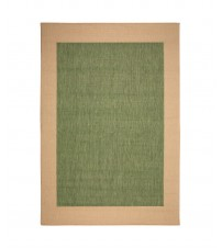 Outdoor Rug by Pawleys Island - Islander Green