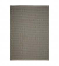 Outdoor Rug by Pawleys Island - Sea Oats Gray
