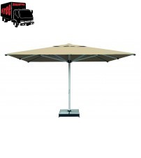 "Shademaker Astral-TC - 16'4"" OCTAGON (ROUND)"
