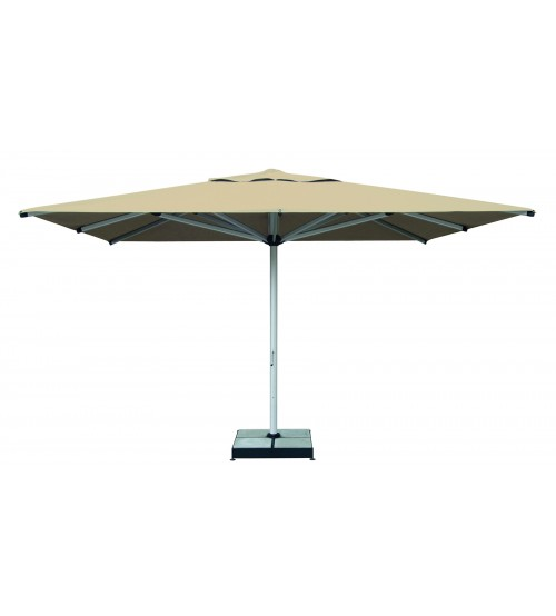 "Shademaker Astral-TC - 11'5"" Square"