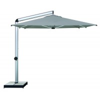 "Shademaker 8'9"" Square Orion Cantilever"