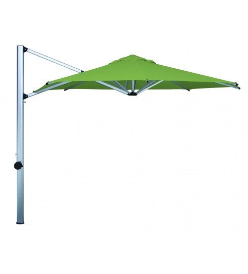 """Shademaker 8'9"""" Square Sirius Cantilever"""