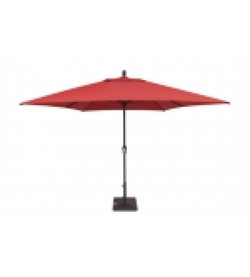 Genial Patio Umbrella Store
