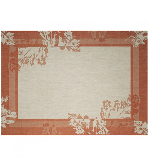 Outdoor Rug by Treasure Garden - Impressions Autumn