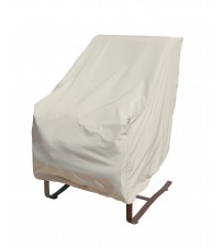 Protective furniture cover - Dining Chair