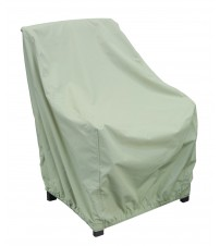 Protective furniture cover - X-Large Lounge Chair