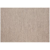 Outdoor Rug by Treasure Garden - Canyon - Taupe