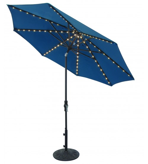 Led Light Up Umbrellas For That Party