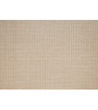 Outdoor Rug by Treasure Garden - Caramel Macchiato Linen