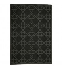 Outdoor Rug by Pawleys Island - Antebellum Black
