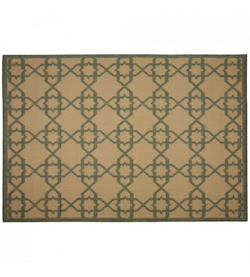 Outdoor Rug by Pawleys Island - Antebellum Green