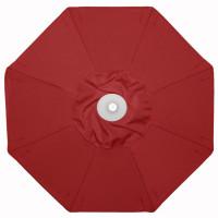 Galtech 6' Replacement Umbrella Cover