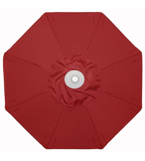 Galtech 6' Replacement Umbrella Cover