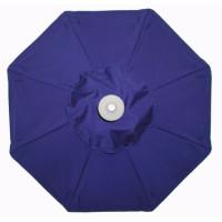 Galtech 7.5'  Umbrella Replacement Cover