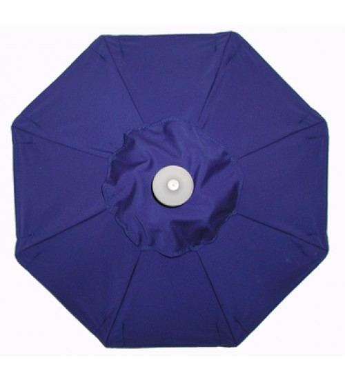 Galtech 7.5'  Umbrella Replacement Cover