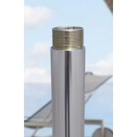 Galtech Replacement Bottom Pole