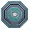 Sunbrella A 82 Dolce Oasis 56001 +$70.00