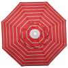 Sunbrella A 86 Harwood Crimson 5603 +$80.00