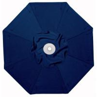 Custom Order -  9' Oct Replacement  Canopy -  Sunbrella