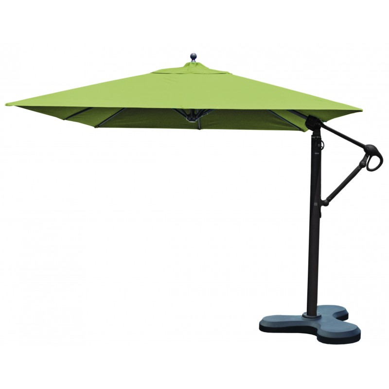pics photos offset patio umbrellas outdoor