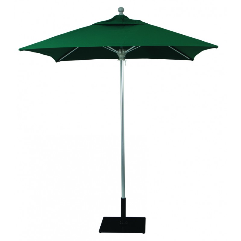 Patio umbrellas related keywords suggestions patio for Balcony umbrella