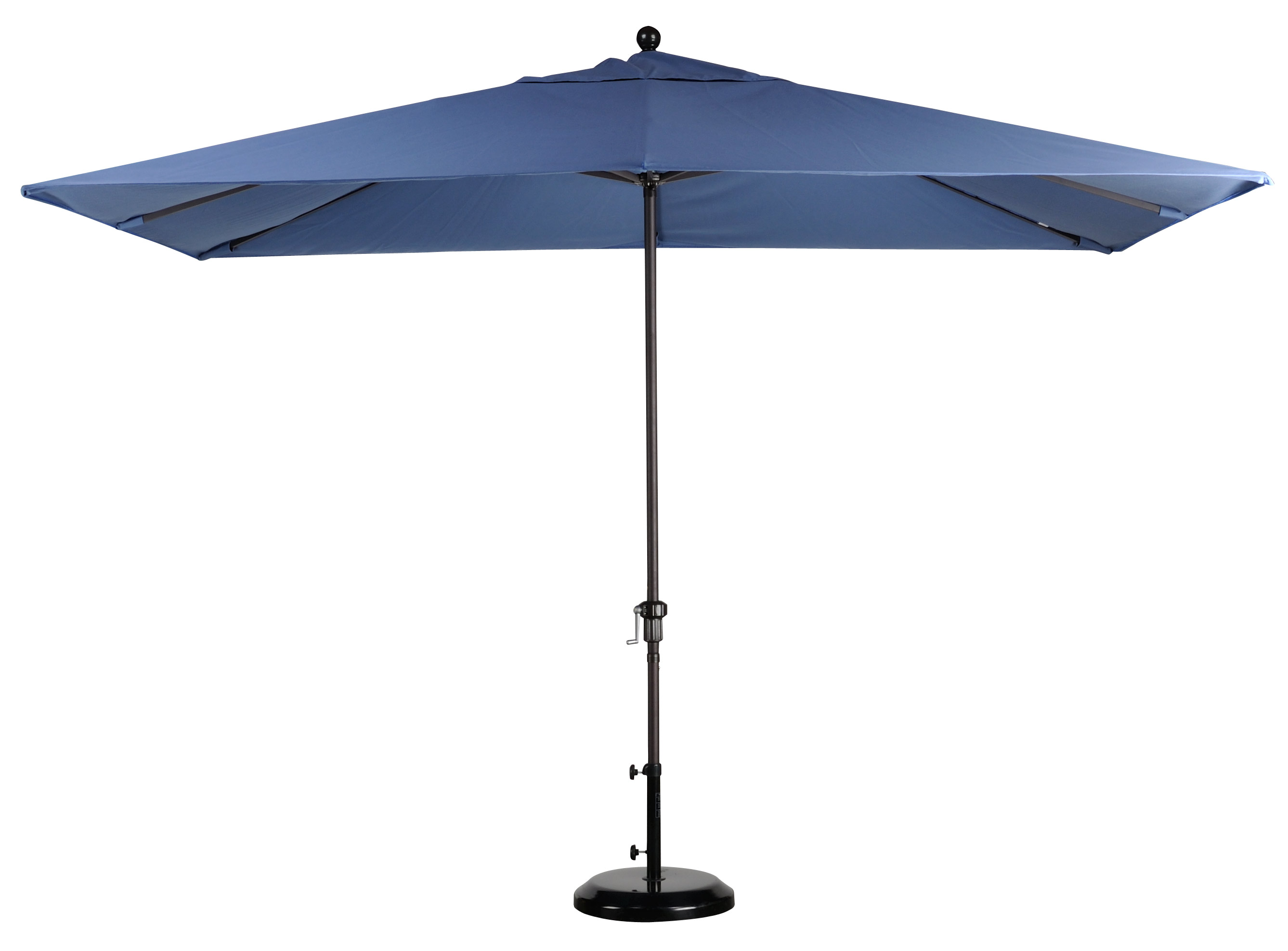 Patio umbrellas for sale patio umbrellas for sale for Balcony umbrella