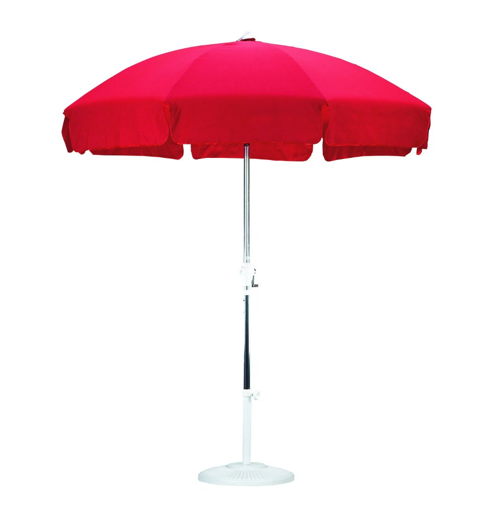 Patio Umbrella Store Resort Umbrellas Market Umbrellas