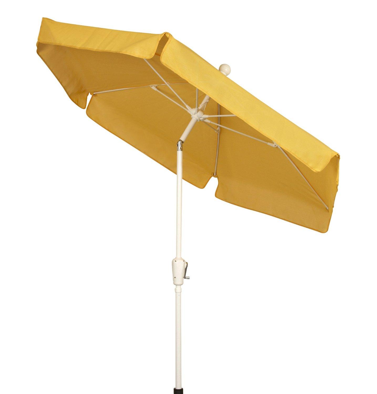 Patio Style Umbrellas With Valances Patio Umbrella Store