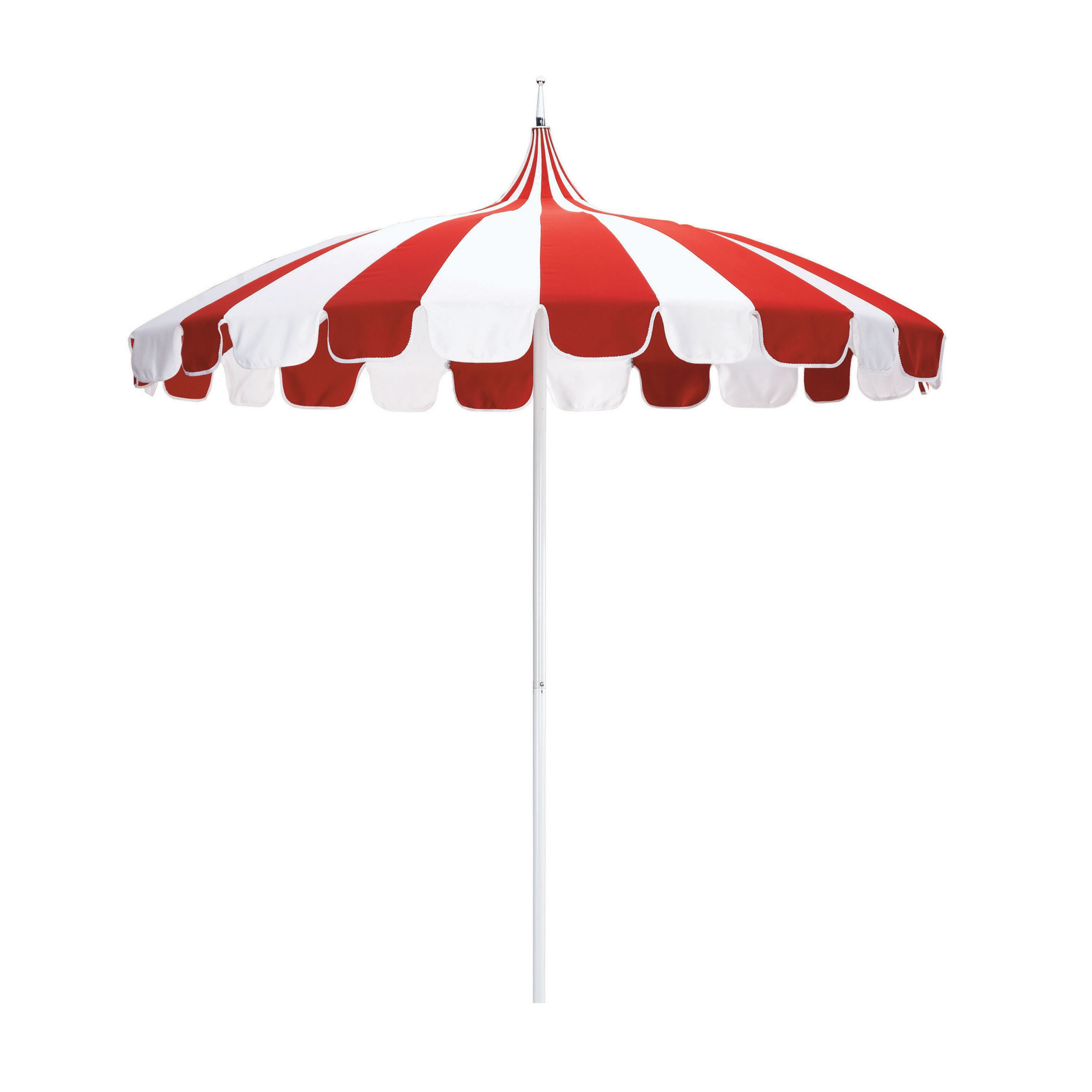 Exceptionnel 8.5u0027 Pagoda Umbrella ...