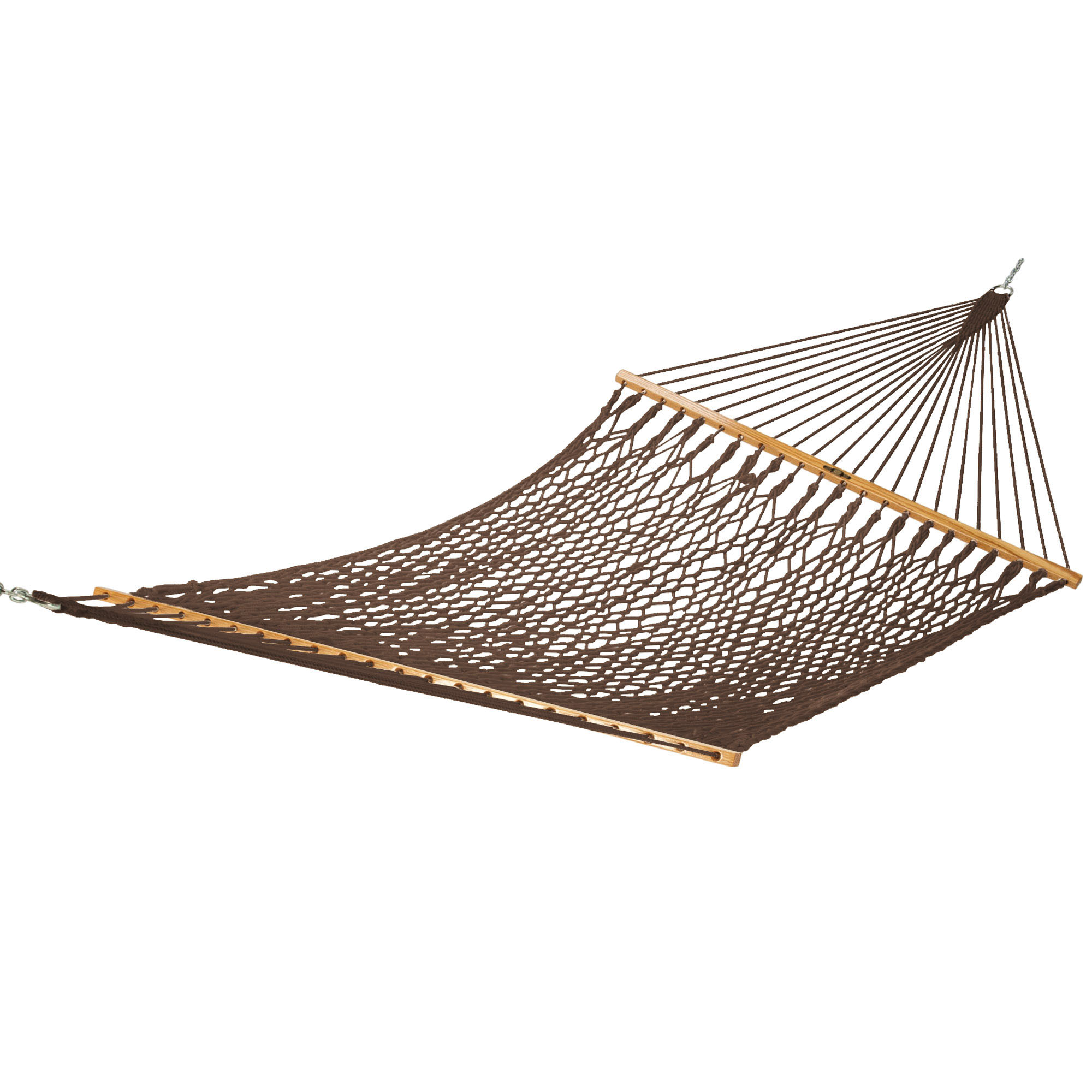 hammocks on cotton sale rope pawleys xx hammock island large original