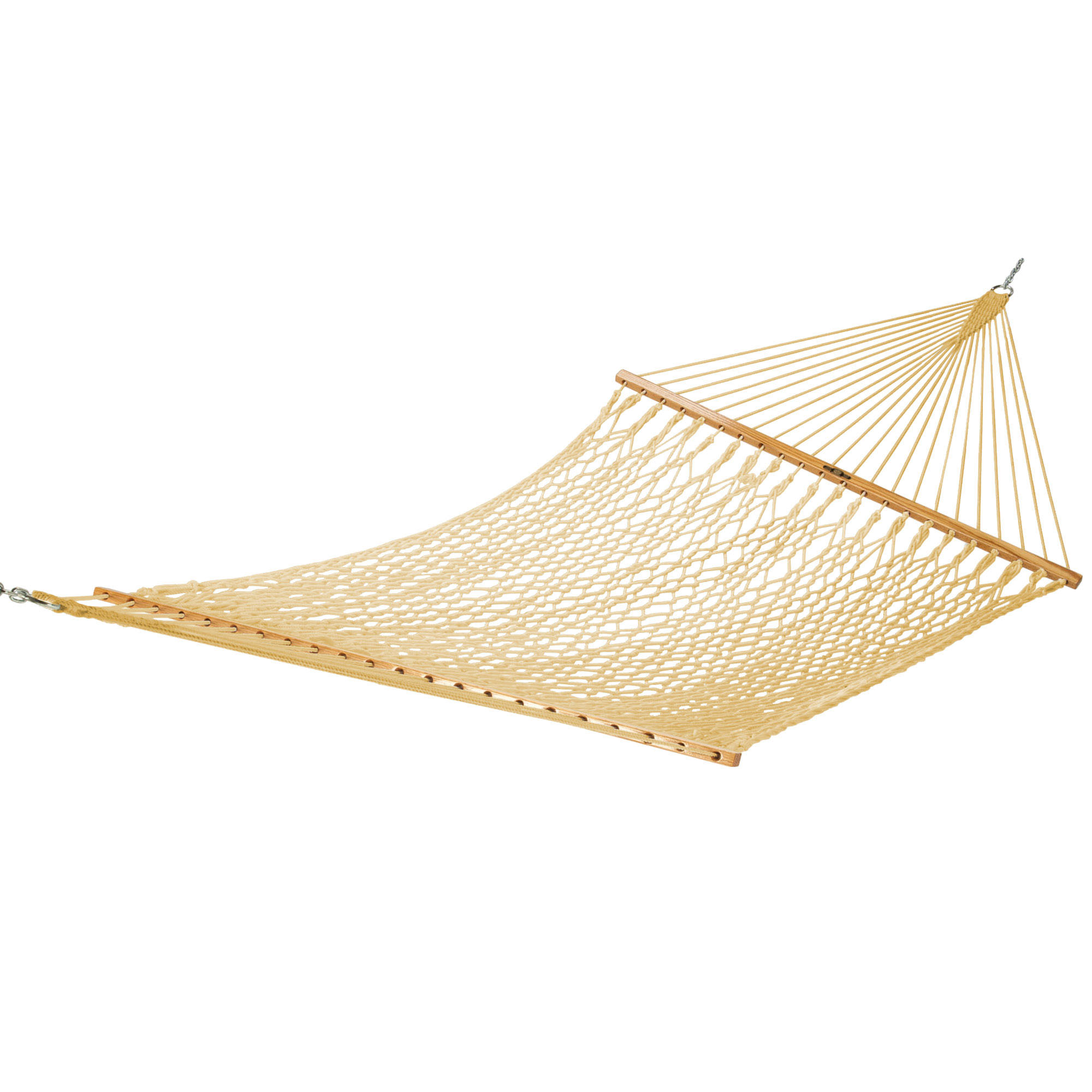 hammock contemporary storage island bag furniture free products s pawleys hammocks modern pawley hsbp