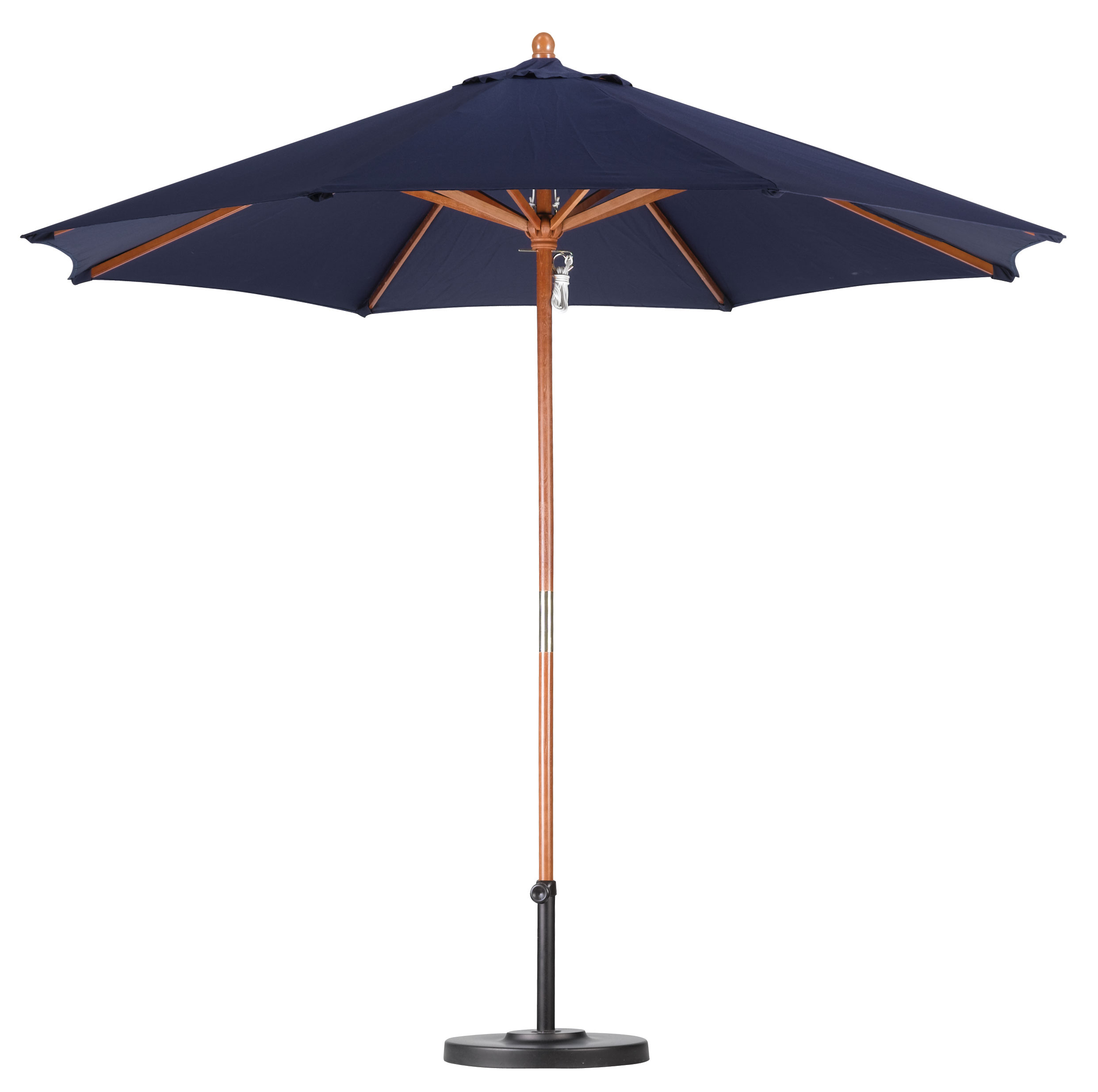 How To Store Patio Umbrella The Home Depot 10 Ft Offset