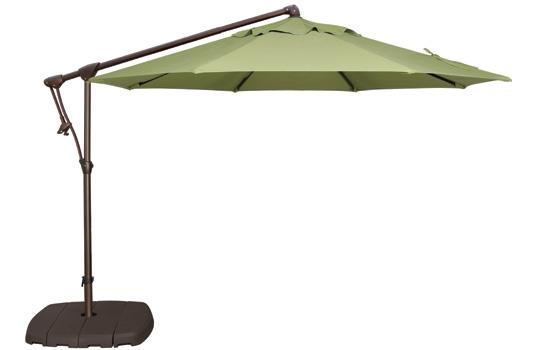 Replacement Umbrella Canopies Sunbrella In Lots Of Colors Patio Umbrella Store