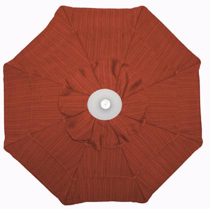 patio umbrella store galtech umbrellas treasure garden umbrellas sunbrella umbrellas. Black Bedroom Furniture Sets. Home Design Ideas