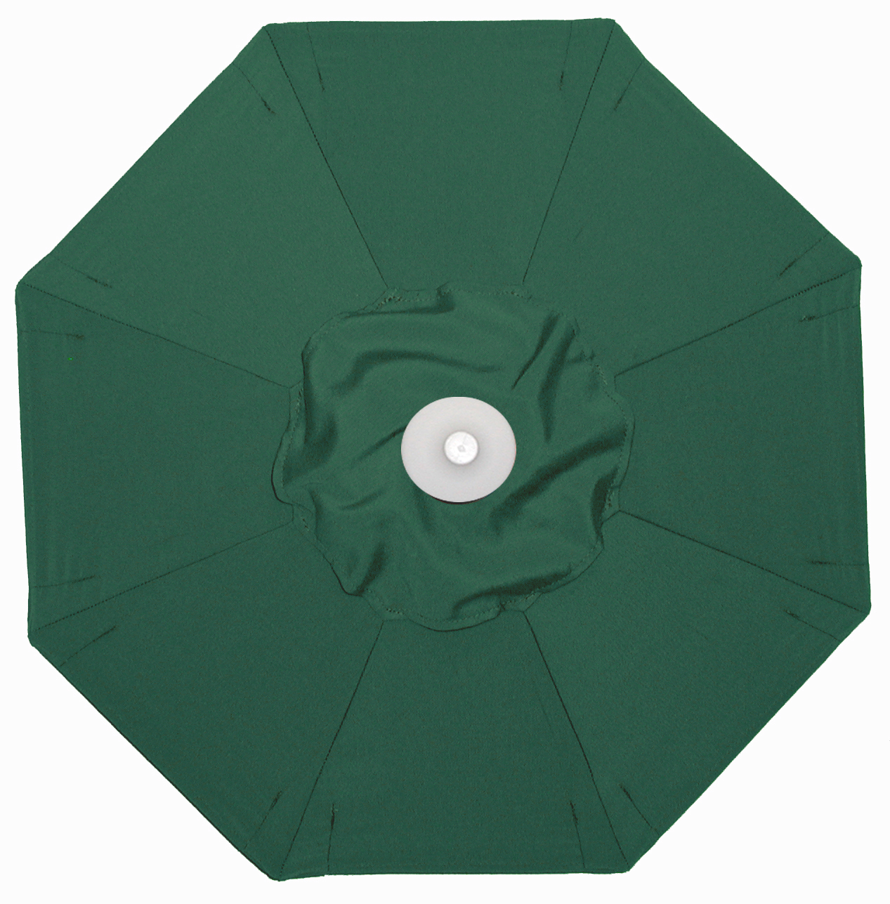 Gentil ... Replacement Umbrella Canopy Quick View